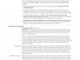 Cover Letter Font Size Cover Letter Font Size Kardasklmphotographyco 15