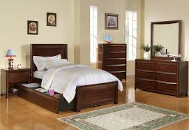 Furniture Godby Home Furnishings Furniture Stores Indy