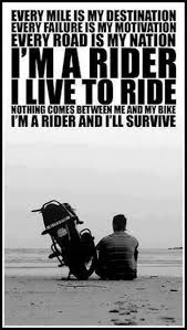 Quotes About Riding Your Bike 40 Quotes Interesting Bike Quotes
