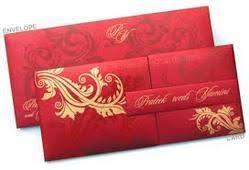 wedding cards in kollam, kerala wedding invitation card Wedding Cards Shop In Ernakulam Wedding Cards Shop In Ernakulam #30 Ernakulam Streets
