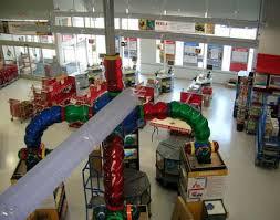 petco store interior. Modren Interior Lima De Uas Para Perro  Yelp With Petco Store Interior