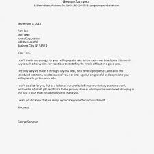 Employe Of The Year Certificate Template Employee Month