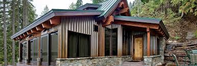 metal siding options costs and pros cons steel siding zinc pertaining to