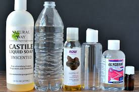 you re going to love this homemade dandruff shampoo forget paying way to much