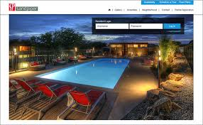 apartment website design. At MarketApts.com, We Deliver Professionally Designed Websites And Enhanced Functionality That Maximizes Lead Conversion By Driving Visitors Into Actionable Apartment Website Design