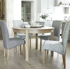 space saving furniture table. compact round wood dining table with chairs space saving furniture