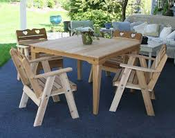 the raddest new now available in our creekvine designs outdoor dining tablespatio dining setsdining chairskitchen