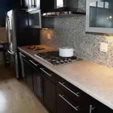 soapstone countertops cost. Concrete Countertop Soapstone Countertops Cost O