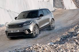 2018 land rover velar release date. simple 2018 the list of variants will be similar to other range rover models with velar  and rdynamic in standard s se hse specifications  intended 2018 land rover velar release date
