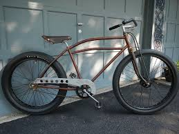 rat rod cruiser bike www ratrodbikes com rat rod bikes