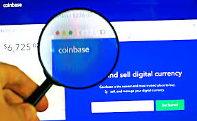 Our mission is to increase economic freedom in the world. Coinbase And Coinshares Going Public As Crypto Heads Mainstream