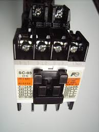ac contactor wiring diagram ac contactor wiring diagram \u2022 wiring Packard Wiring Diagram electrical wiring and installation of direct on line dol wiring electrical contactors ( electro magnetic contactors packard c230b wiring diagram