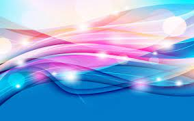 Vector HD Wallpaper