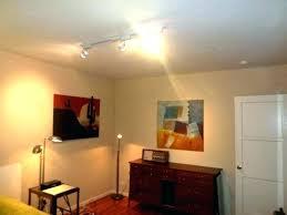 kitchen led track lighting. Track Lighting Bedroom Wall Fixtures Led Photos Design Lights Round Kitchen