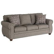typical queen sleeper sofa mattress s0725878 queen sleeper sofa mattress pad