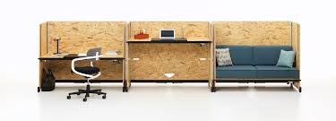 office hack. Hacked Off: Office Furnishings For Start-Ups By Konstantin Grcic Hack