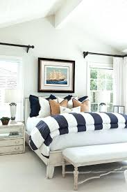 white beach furniture. Beachy White Bedroom Furniture Nice Beach House Best Ideas About Cottage Bedrooms On
