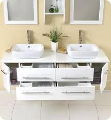 bathroom cabinets for vessel sinks. best bathroom vanities buy vanity furniture cabinets rgm intended for double vessel sinks remodel