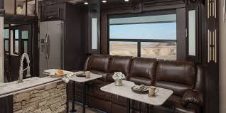 strong stunning interiors strong the seismic s luxuriouodern interiors are