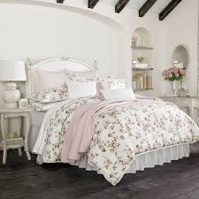 Cottage Bedding, Country Cottage Style Comforters & Quilts & Rosalie Bedding By Piper & Wright Bedding Adamdwight.com
