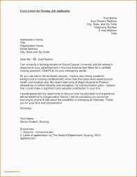 Cna Cover Letter Samples 10 Cover Letter For Cna Job Nycasc