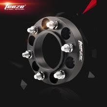 Teeze Wheel Spacer