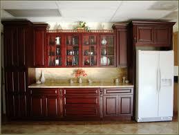 Online Kitchen Cabinet Planner Kitchen Lowes Kitchen Planner Lowes Kitchen Remodel Cost