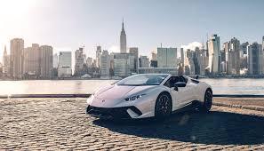 Lamborghini Vending Machine Inspiration Lamborghini Wealth Magazine