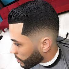 shadow fade w  light taper   YouTube as well Shadow Fade Haircut   Hairstyles Ideas additionally Shadow Fade Haircut Black Men Dark Taper Fade Haircut My Cms additionally  in addition 10 best best mens haircut images on Pinterest   Fade haircut together with The Shadow Fade Haircut   Men's Hairstyles   Haircuts 2017 together with Shadow Fade Haircut Badminton Corse     Hairstyles Ideas moreover  further Shadow Fade Haircut White Man   Hairstyles Men besides  furthermore Low Fade vs High Fade Haircuts. on what is a shadow fade haircut