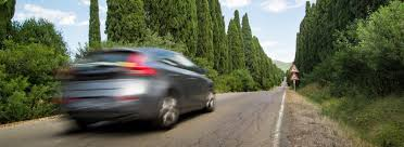 Cheap Car Rental Under 25 Canada