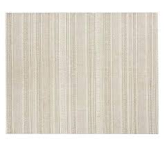 pottery barn outdoor rugs synthetic indoor outdoor rug bleached pottery barn outdoor patio rugs pottery barn outdoor rugs indoor