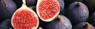 Figs Produce Blue Book