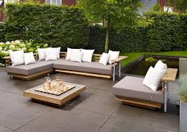 eclectic outdoor furniture.  Eclectic Full Size Of Outdoor Furnitureeclectic Furniture This Eclectic  Plus Home  Intended