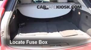 interior fuse box location 2008 2015 cadillac cts 2009 cadillac 2004 Cadillac Srx Fuse Box Location 2008 2015 cadillac cts interior fuse check 2004 cadillac cts fuse box location