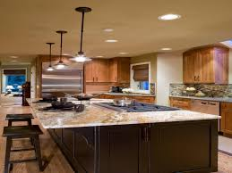 breakfast area lighting. Kitchen Nook Lighting Luxury Breakfast Area Home Depot Pendant Lights