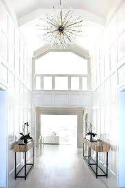 interior architecture appealing modern foyer lighting on 10 amazing light photograph ideas design from modern