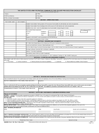 Recruitment Forms And Templates Recruiter Sample Grocery Lists