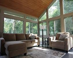 furniture excellent contemporary sunroom design. Sunroom:Sunroom Furniture Ideas Decorating Sunrooms Best Images About Also Stunning Contemporary Trends Small With Excellent Sunroom Design O