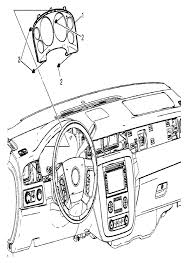 chevy equinox wiring diagram wiring diagram for 2007 chevy equinox wiring diagrams and schematics need diagram for 12 pin radio