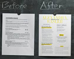 tips to make your cover letter stand out how to write a standout tips to making your cover letter stand spice up your resume hgcbbech