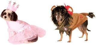 Cowardly Lion Wizard Of Oz Rubie Good Witch And 50 Similar Items
