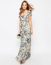What To Wear Summer Wedding Guest Dresses Chwv Dresses For Wedding Guests Uk