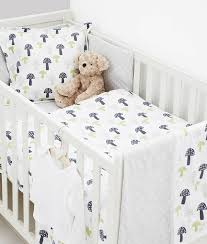 fresh cot bed quilt covers 19 in duvet covers ikea with cot bed quilt covers