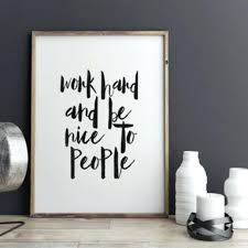 creative office wall art. Interesting Full Size Of Creative Office Wall Decoration Ideas Art Good C