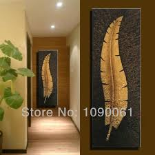 feather gold leaf wall art simple great nice silver framed leaves green wallpaper white on feather heart metal wall art with wall art design ideas feather gold leaf wall art simple great nice