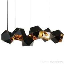 designer pendant lights sydney india nz unusual