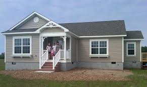 Mobile Home Prices New Manufactured Homes