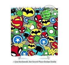 superhero area rug superhero marvel superhero area rugs superhero area rug