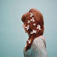 <b>Jenny Lewis</b> - Home | Facebook