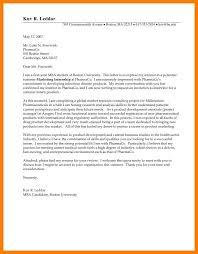 Cover Letter Boston University 10 11 Cover Letter For Music Industry Tablethreeten Com